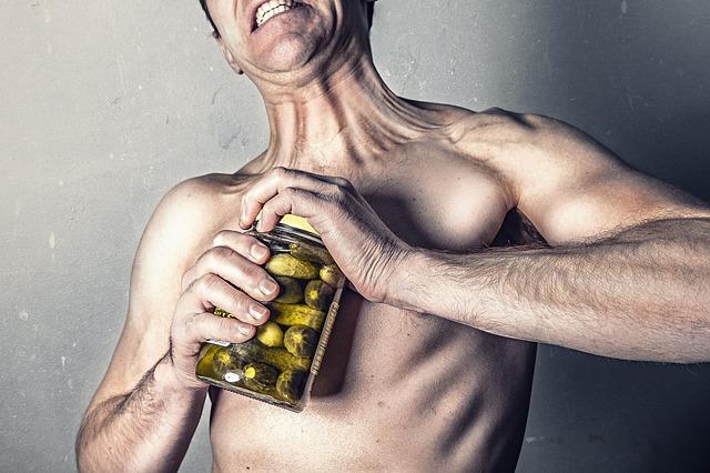Kak-ponizit-kislotnost-zheludka-dieta