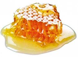 Kak-ponizit-kislotnost-zheludka-med