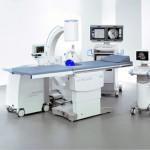 Лазерная литотрипсия – это современная методика, помогающая быстро вылечить мочекаменную болезнь