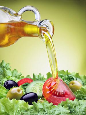 chistka-pecheni-olivkovym-maslom