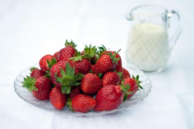 Молокочай для похудения рецепт приготовления
