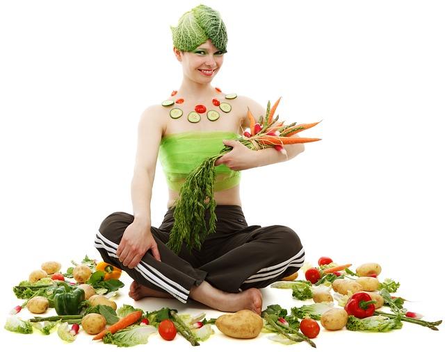 dieta-pri-gemorroe-foto