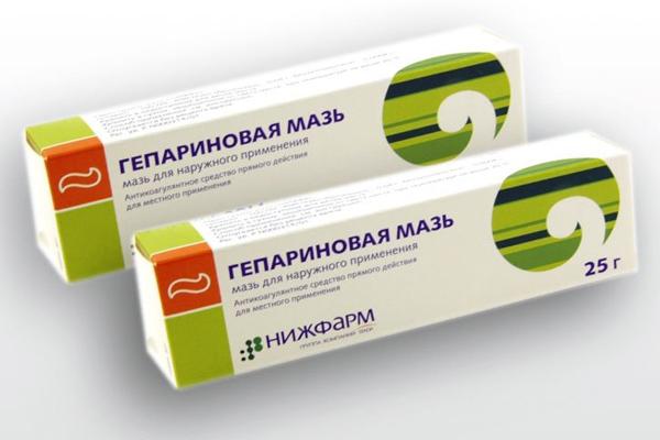 geparinovay-maz