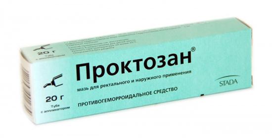 proctozon-foto