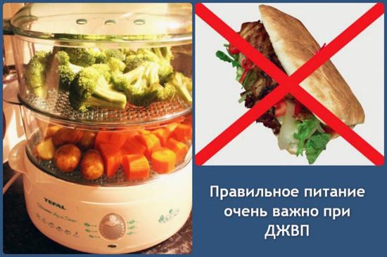Как приготовить гречаники с картошкой