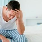 У воспаления мочевого пузыря много причин