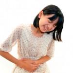 Неспецифический язвенный колит может сопровождаться кишечными кровотечениями