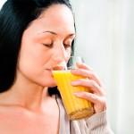 Механическая желтуха требует обязательного лечения в условиях стационара