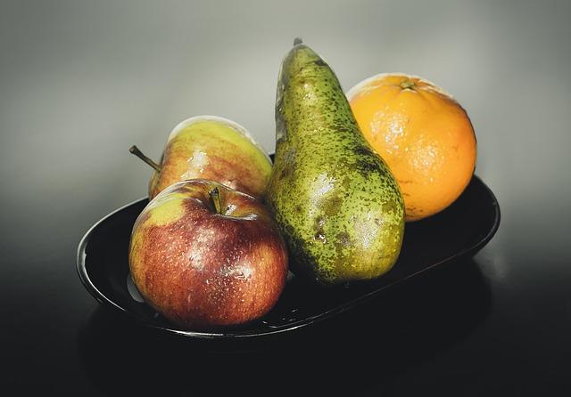 diet-foto