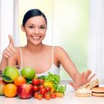 Целиакию предотвратить можно правильным питанием