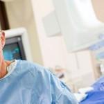 Гемодиализ поддерживает функционирование неработающих почек