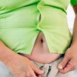 Асцит брюшной полости вызывает осложнения