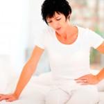 Спайки кишечникаявляется очень частым диагнозом