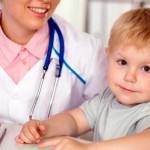 Синдром Жильбера может протекать бессимптомно