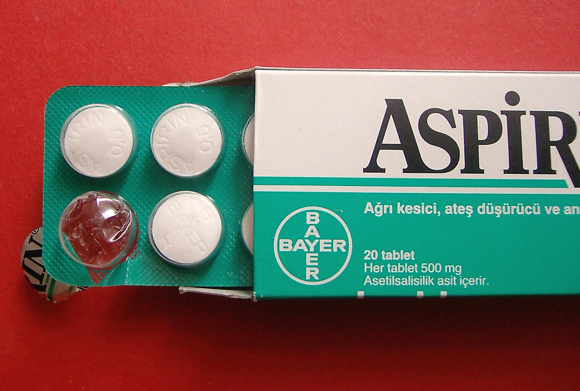 Ацетилсалициловая кислота  применение показания инструкция