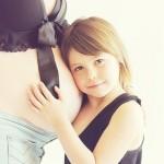 Как распознать беременность на ранних сроках?