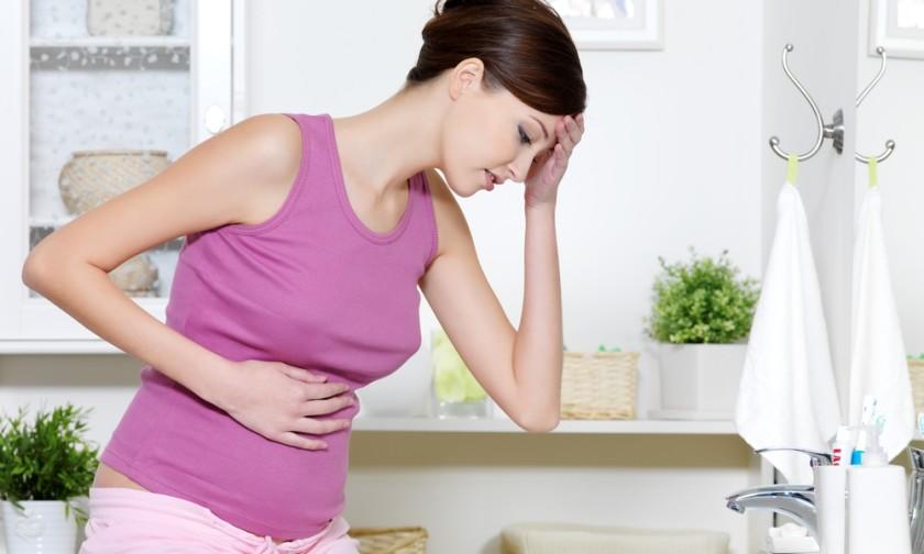 Болит желудок в 3 триместре беременности мединский отставка новости 2016