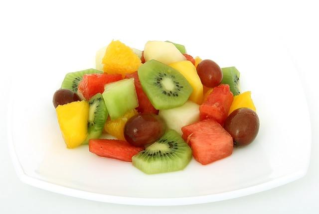 диета пища на пару