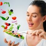 Принципы диеты №5 по Певзнеру