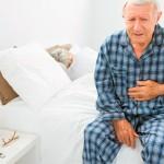 Как вовремя распознать симптомы и правильно вылечить хронический панкреатит