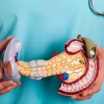 Хронический панкреатит следствие неправильного образа жизни