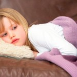 Панкреатит у детей довольно частое явление