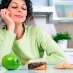 Очень важна правильная диета при остром панкреатите