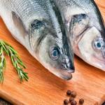 Какие нежирные сорта рыбы можно включить в рацион при панкреатите
