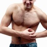 Лечение острого панкреатита лучше проводить в хирургическом стационаре