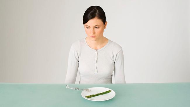 strogaja-dieta