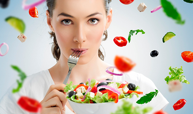 vkusnaja-dieta