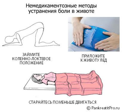 как сделать желудок меньше чтобы похудеть