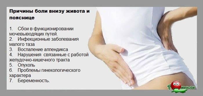 Лечение герпеса при беременности 3 триместр