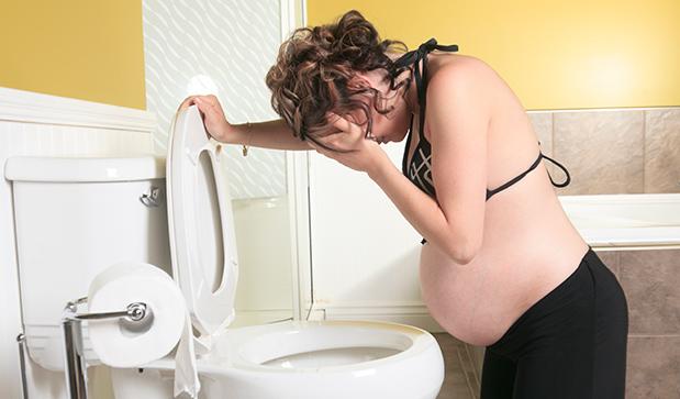 Что есть беременной если от всего тошнит 62